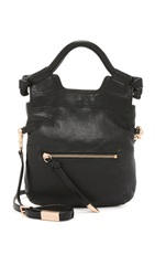 Foley Corinna Disco City Cross Body Bag