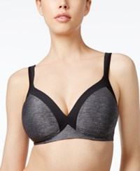Olga Cooling Comfort Wireless Bra Gm2281a