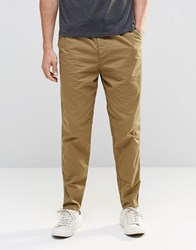 Ymc Relaxed Trousers Green