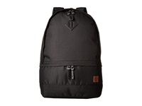 Obey Revolt Day Pack Black Day Pack Bags