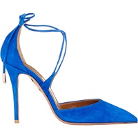 Matilde Pumps Royal Blue