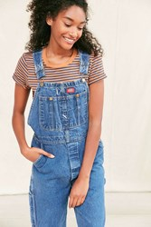 Urban Renewal Vintage Dickies 90'S Light Wash Overall Assorted