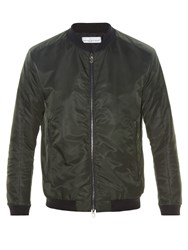 Golden Goose Dave Bomber Jacket