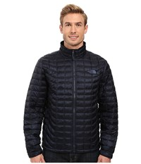 The North Face Thermoball Full Zip Jacket Urban Navy Men's Coat
