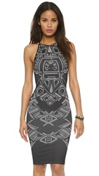 Free People Seamless Only One Body Con Dress