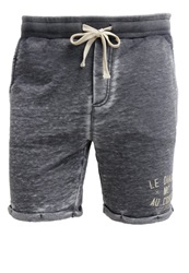 Pier One Tracksuit Bottoms Grey