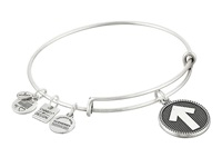 Alex And Ani Charity By Design Stand Up To Cancer Bracelet Rafaelian Silver Finish Bracelet