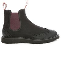 Swims Barry Chelsea Black Boots