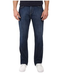 Agave Relaxed Cut Straight In Bixby Medium Bixby Medium Men's Jeans Blue