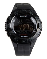Sector Wrist Watches Grey