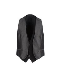 Ring Suits And Jackets Waistcoats Men