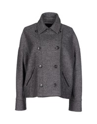 Richmond X Coats And Jackets Jackets Women