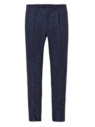 Gucci Stretch Flannel 60S Sport Trousers