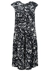 Kilian Kerner Senses Summer Dress Black