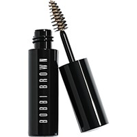 Bobbi Brown Women's Natural Brow Shaper And Hair Touch Up Yellow No Color Yellow No Color