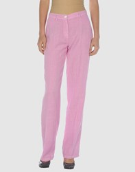 Veronica Damiani Trousers Formal Trousers Women