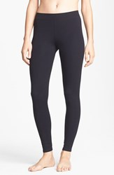 Women's Nordstrom 'Go To' Leggings