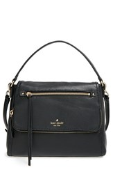 Kate Spade New York 'Cobble Hill Small Toddy' Satchel