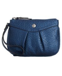 Styleandco. Style Co. Hannah Wristlet Only At Macy's Pearl Blue