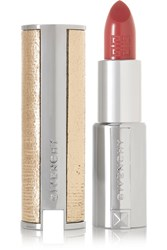 Givenchy Beauty Le Rouge Intense Color Lipstick Rose Audacieux 64 Red