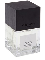 Carner 'D600' Perfume Yellow And Orange