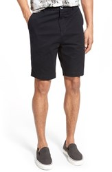 Men's Rodd And Gunn Bermuda Shorts
