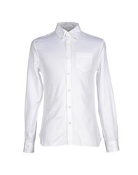 Galliano Shirts Shirts Men