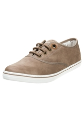 S.Oliver Trainers Pepper Cognac