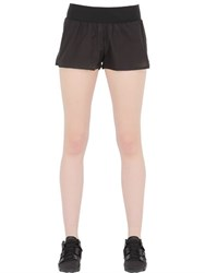 Y 3 Sport Y 3S Ultralight Shorts