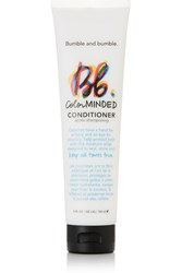 Bumble And Bumble Color Minded Conditioner Colorless
