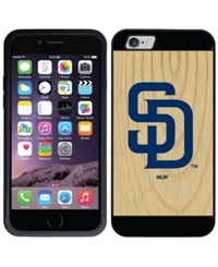 Coveroo San Diego Padres Iphone 6 Case Navy