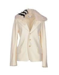 Y 3 Suits And Jackets Blazers Women
