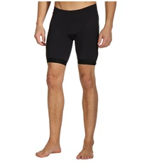 Pearl Izumi Elite In R Cool Tri Short Black Men's Shorts
