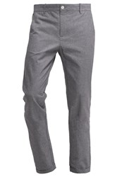 Pier One Chinos Grey
