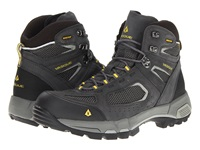 Vasque Breeze 2.0 Gtx Castlerock Solar Power Men's Hiking Boots Gray
