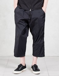 Blood Brother Nitro Trousers