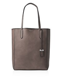Michael Kors Large Eleanor North South Tote Elephant