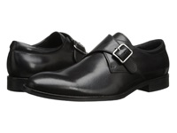 Gordon Rush Bryant Black Men's Shoes