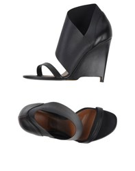 Tila March Footwear Sandals Women