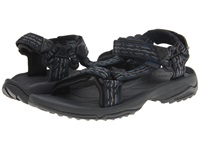 Teva Terra Fi Lite Firetread Midnight Men's Sandals Navy