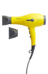 Drybar 'Buttercup' Blow Dryer