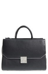 Ivanka Trump 'Hopewell' Satchel Black