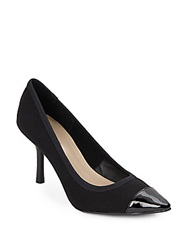 Ellen Tracy Prato Pumps