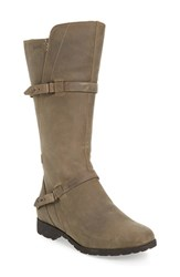 Teva Women's 'De La Vina' Waterproof Riding Boot