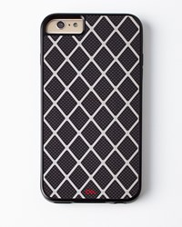 Carbon Alloy Iphone 6 Plus Case Neiman Marcus