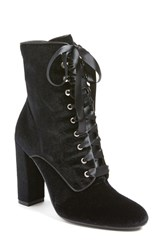 Steve Madden Women's 'Evolved' Lace Up Bootie