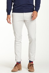Tiger Of Sweden Transit Pant White