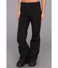 Arc'teryx Stingray Pant Black Women's Casual Pants