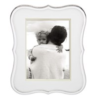 Kate Spade Crown Point Frame 5X7
