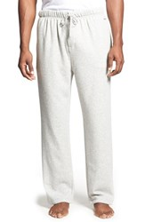 Men's Michael Kors Sweatpants
